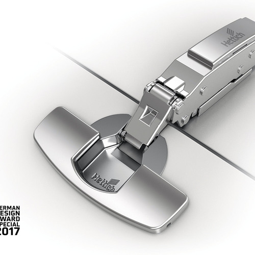 Hettich german design award 2017   %d0%ba%d0%be%d0%bf%d0%b8%d1%8f